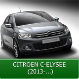 citroen-c-elysee-leather