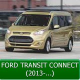 ford-connect-2013
