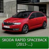 ls-rapid-spaceback
