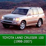 toyota-land-cruiser100