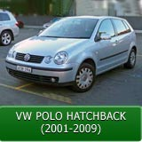 ls-polo4-hb