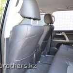 ls-land-cruiser-lc-200-2008-2