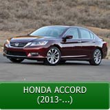 accord-2013-ls