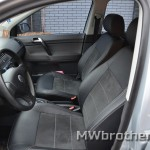 ls-vw-polo4-hatchback-2