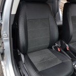 ls-vw-polo4-hatchback-5