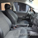 ls-vw-polo4-hatchback-6