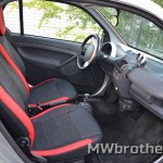 mercedes-smart-fortwo-2001-1