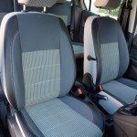 pr-ford-transit-connect-2013-10